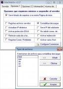 MiniWebSrv imagen 2 Thumbnail