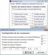 MiniWebSrv imagen 4 Thumbnail