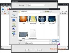 Minix Video Converter image 1 Thumbnail
