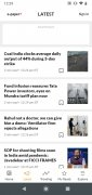 Mint Business News imagen 3 Thumbnail