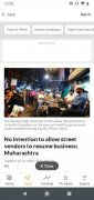 Mint Business News imagen 4 Thumbnail