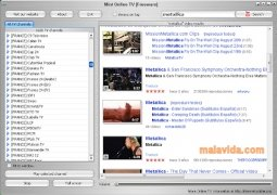 Mint Online TV imagen 3 Thumbnail