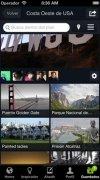 minube image 5 Thumbnail