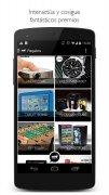 MIO TV imagen 4 Thumbnail