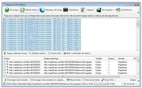 Mipony immagine 2 Thumbnail