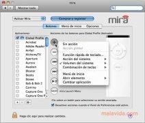 Mira image 1 Thumbnail