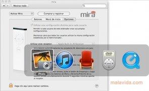 Mira image 3 Thumbnail