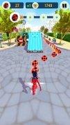 Miraculous Ladybug e Chat Noir immagine 1 Thumbnail