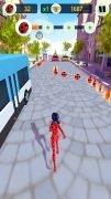 Miraculous Ladybug e Chat Noir immagine 4 Thumbnail