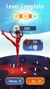 Miraculous Ladybug e Chat Noir immagine 5 Thumbnail