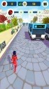 Miraculous Ladybug y Cat Noir imagen 2 Thumbnail