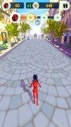 Miraculous Ladybug & Gato Noir imagem 3 Thumbnail
