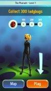 Miraculous Ladybug y Cat Noir imagen 5 Thumbnail
