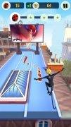 Miraculous Ladybug y Cat Noir imagen 6 Thumbnail