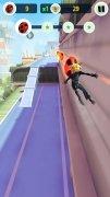 Miraculous Ladybug y Cat Noir imagen 7 Thumbnail