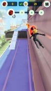 Miraculous Ladybug y Cat Noir - El juego oficial imagen 7 Thumbnail