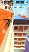 Miraculous Ladybug y Cat Noir - El juego oficial imagen 8 Thumbnail