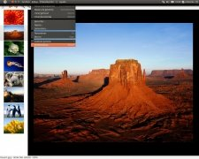 Mirage imagen 3 Thumbnail