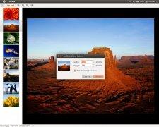 Mirage imagen 6 Thumbnail