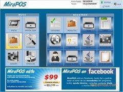 MiraPOS image 1 Thumbnail