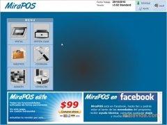 MiraPOS imagen 4 Thumbnail