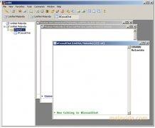 mIRC imagem 1 Thumbnail