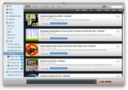 Miro immagine 2 Thumbnail