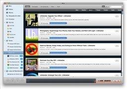 Miro imagem 2 Thumbnail