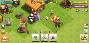 MiroClash image 1 Thumbnail