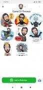 Mirror Emoji Keyboard & Sticker Maker image 10 Thumbnail