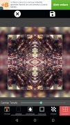 Mirror Image - Photo Editor imagem 12 Thumbnail