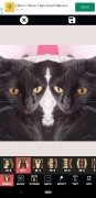 Mirror Image - Photo Editor image 5 Thumbnail