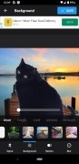 Mirror Image - Photo Editor bild 7 Thumbnail