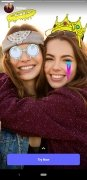 Mirror Image - Photo Editor image 9 Thumbnail