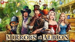 Mirrors of Albion image 5 Thumbnail