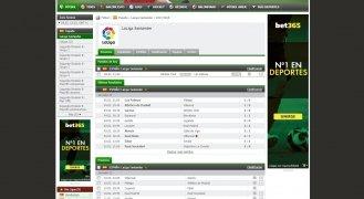 Mis Marcadores imagen 2 Thumbnail