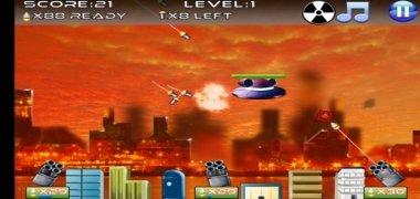 Missile Defense imagen 1 Thumbnail