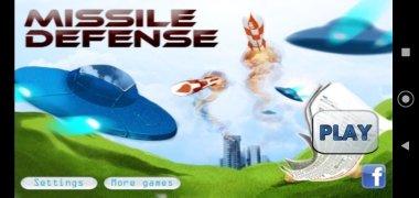 Missile Defense imagen 2 Thumbnail