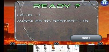 Missile Defense imagen 4 Thumbnail