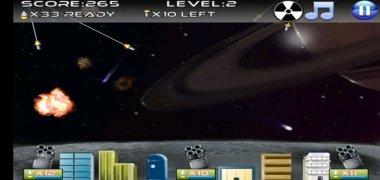 Missile Defense imagen 7 Thumbnail