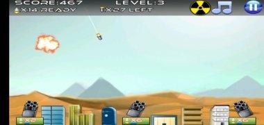 Missile Defense imagen 8 Thumbnail