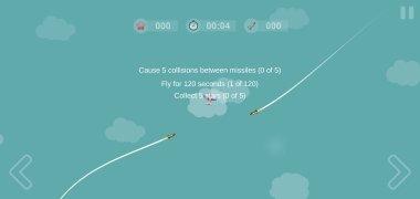 Missile Escape imagen 5 Thumbnail