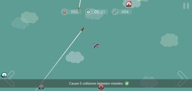 Missile Escape imagen 8 Thumbnail
