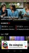 Mitele - TV a la carta imagen 1 Thumbnail