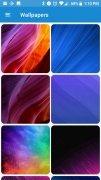 MIUI 9 imagen 7 Thumbnail