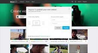 MixBit imagen 1 Thumbnail