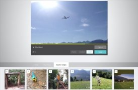 MixBit imagen 4 Thumbnail