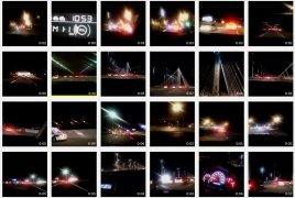 MixBit imagen 7 Thumbnail