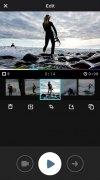 MixBit imagen 2 Thumbnail