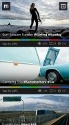 MixBit imagen 3 Thumbnail